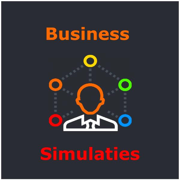 Business-Simulaties