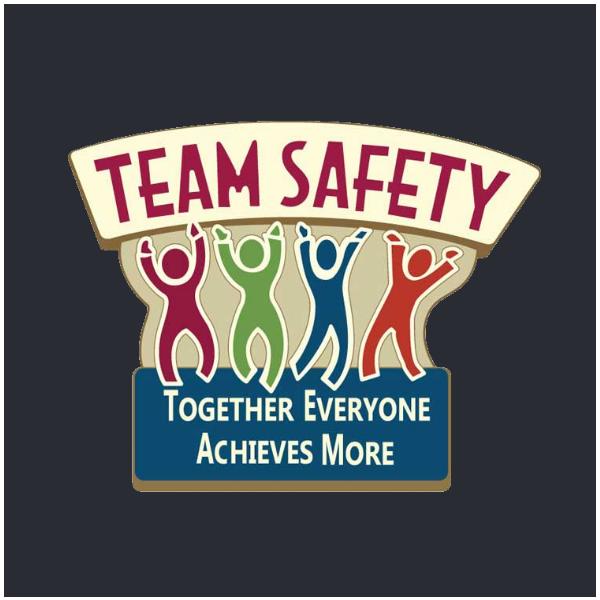 Team Safety