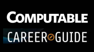 Computable Career Guide