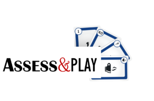 Assess_and_Play